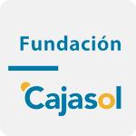 logo-cajasol