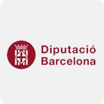 logo-dipbcn