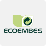 logo-ecoembes
