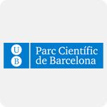 logo-parcbarcelona