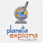 logo-planetaexplora