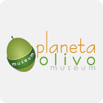logo-planetaolivo