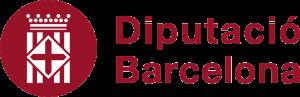diputaciopn-bcn