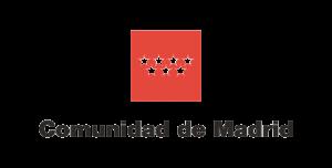 logo-comunidadmadrid