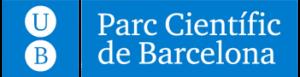logo-pcb-final-old