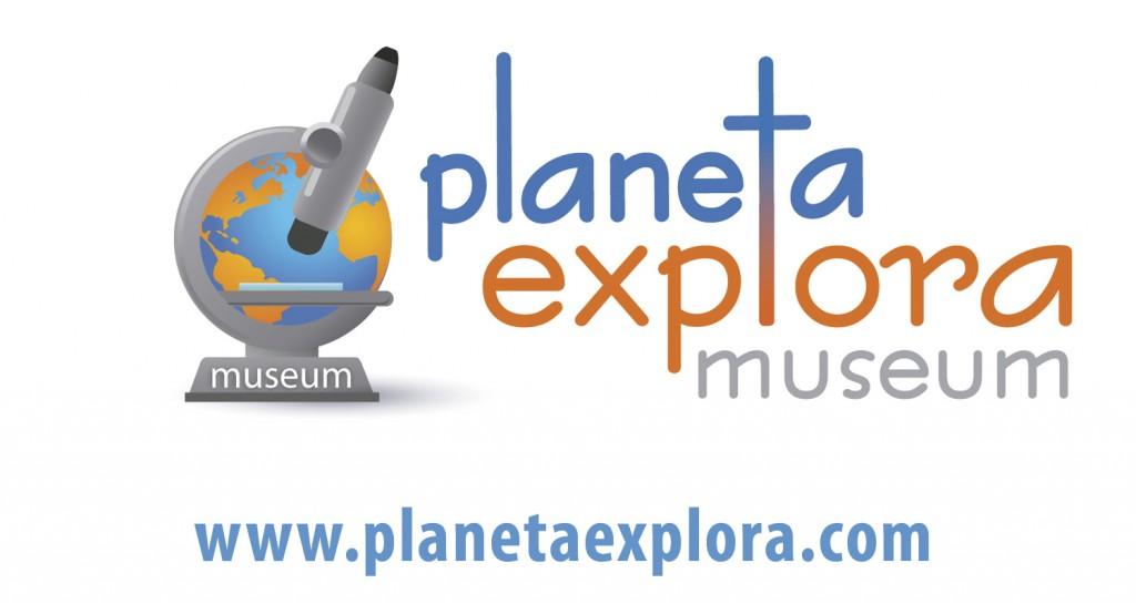 logo-planetexplora-web
