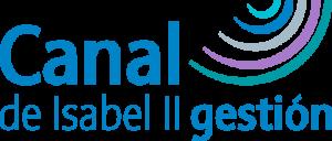 logotipo-canal-isabel-segunda