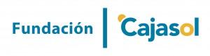 logotipo-fundacion-cajasol-v2
