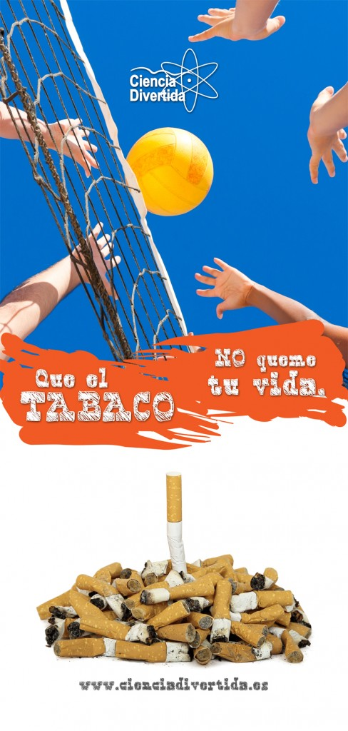roller-tabaco-peq