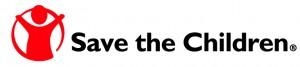save-the-children-logo-akblessingsabound