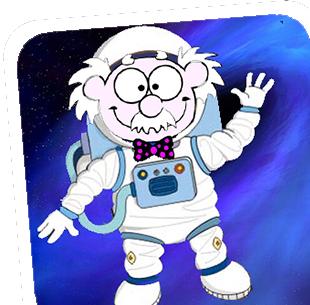 astronomia-program