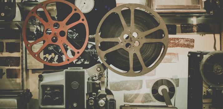 Ciencia y cine