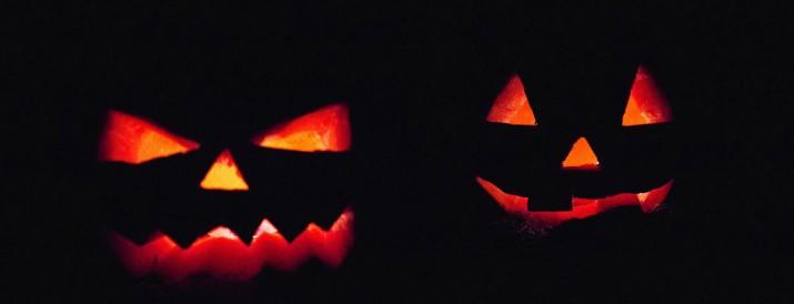 halloween-ciencia-divertida