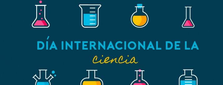 blog-dia-internacional-de-la-ciencia