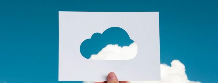 experimento-nube