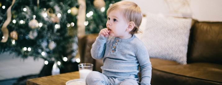 niños y azucar