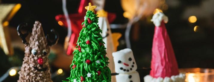 experimento-arbol-navideño