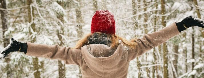 frio-y-seres-humanos-