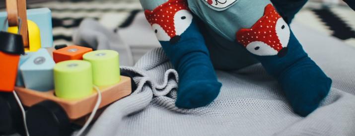 juguetes-stem-
