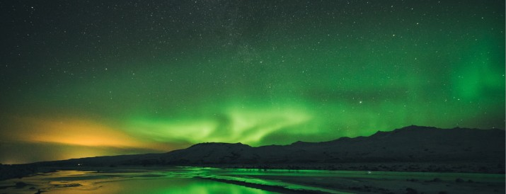 aurora-boreal-