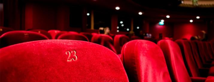 cabecera blog teatro