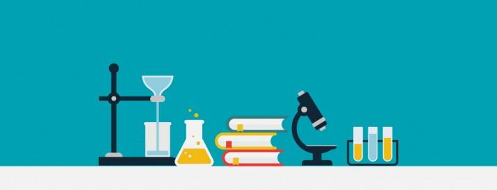 tipos de ciencia
