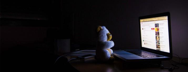 luz-azul-blog