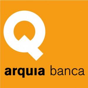 AB+Q-fondo