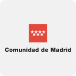 logo-commadrid