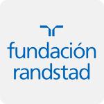 logo-fundrandstad