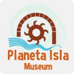 logos-planetaisla