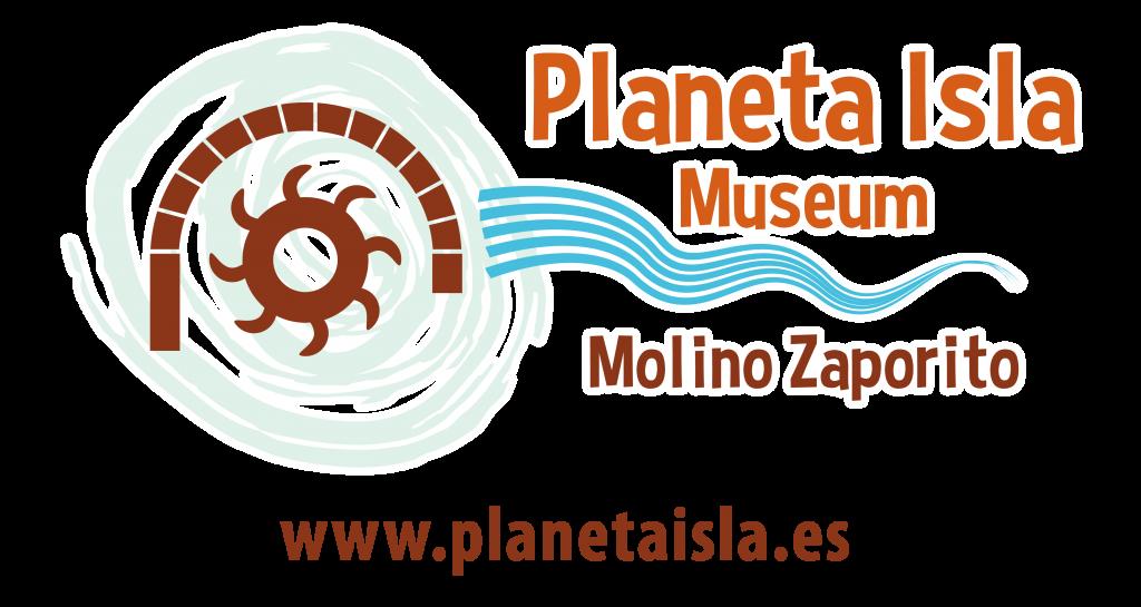 logo-planetaisla-web