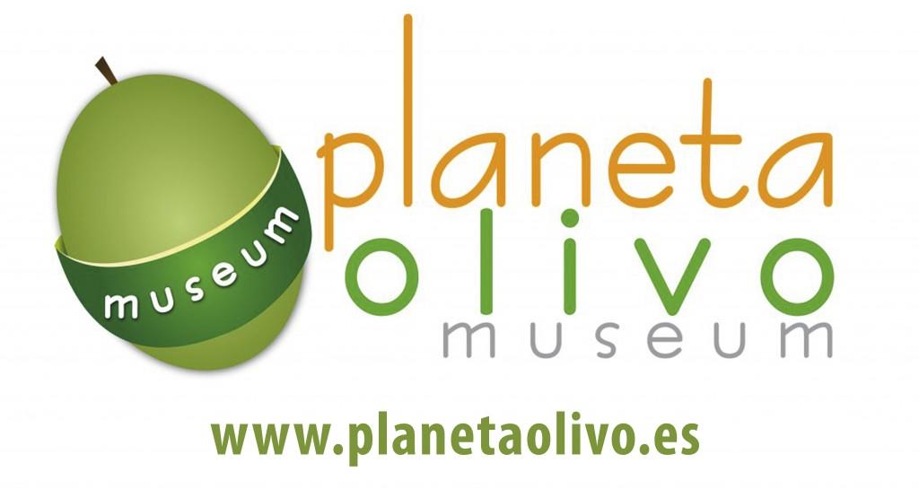 logo-planetaolivo-web