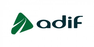 logo-vector-adif