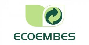 logo-vector-ecoembes